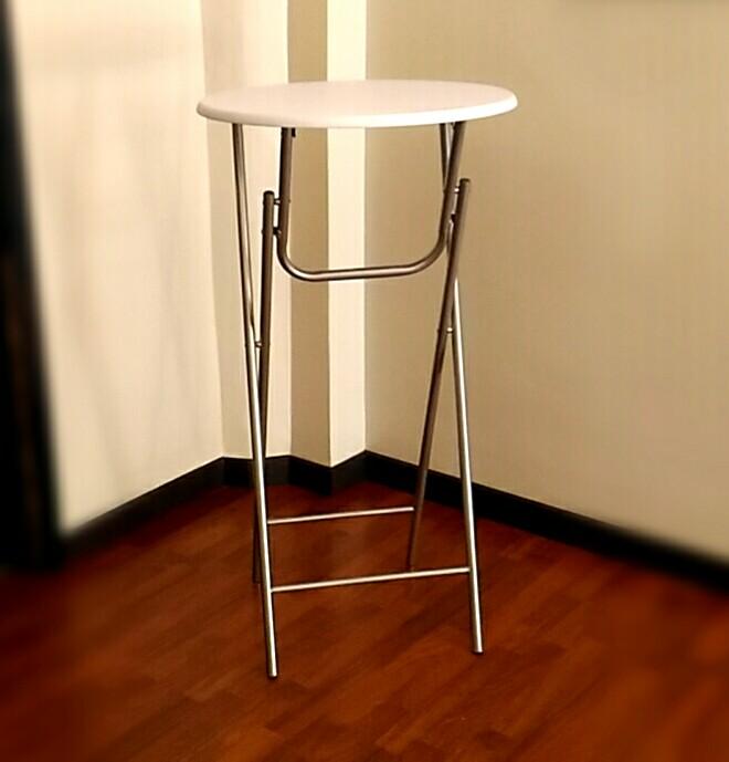 Noleggio tavoli alti - Tavoli alti da bar usati ...