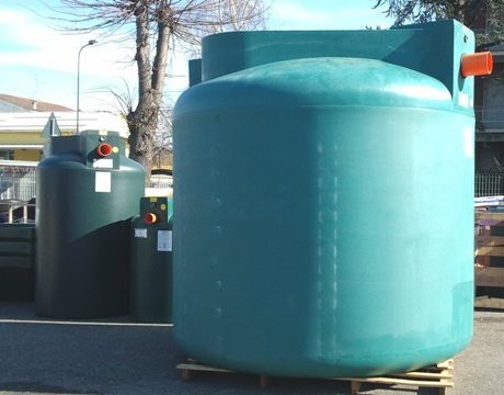 Edilplastica srl depurazione acque for Vassoi assorbenti