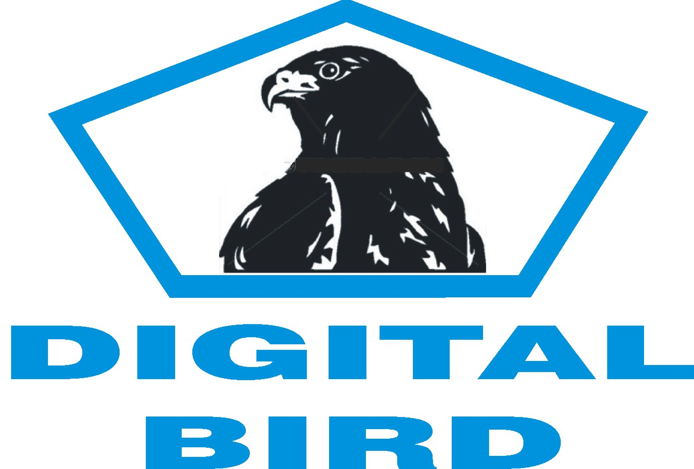 DIGITALBIRD di Buttieri Michele
