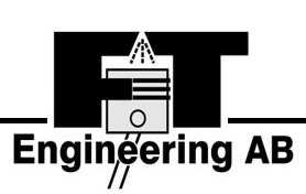FT Engineering