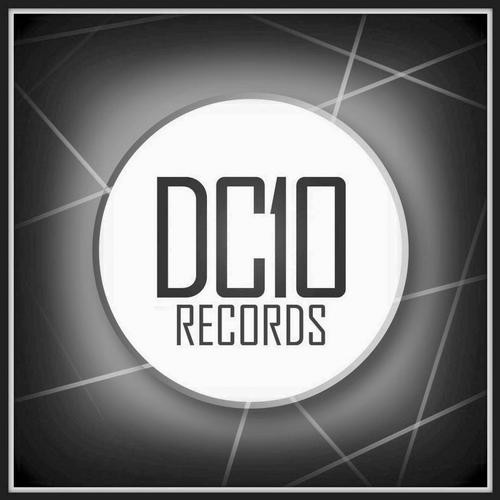 DJ SaF, Leandro Neri - Movie (Original Mix) - DC10 Records [DCR167]