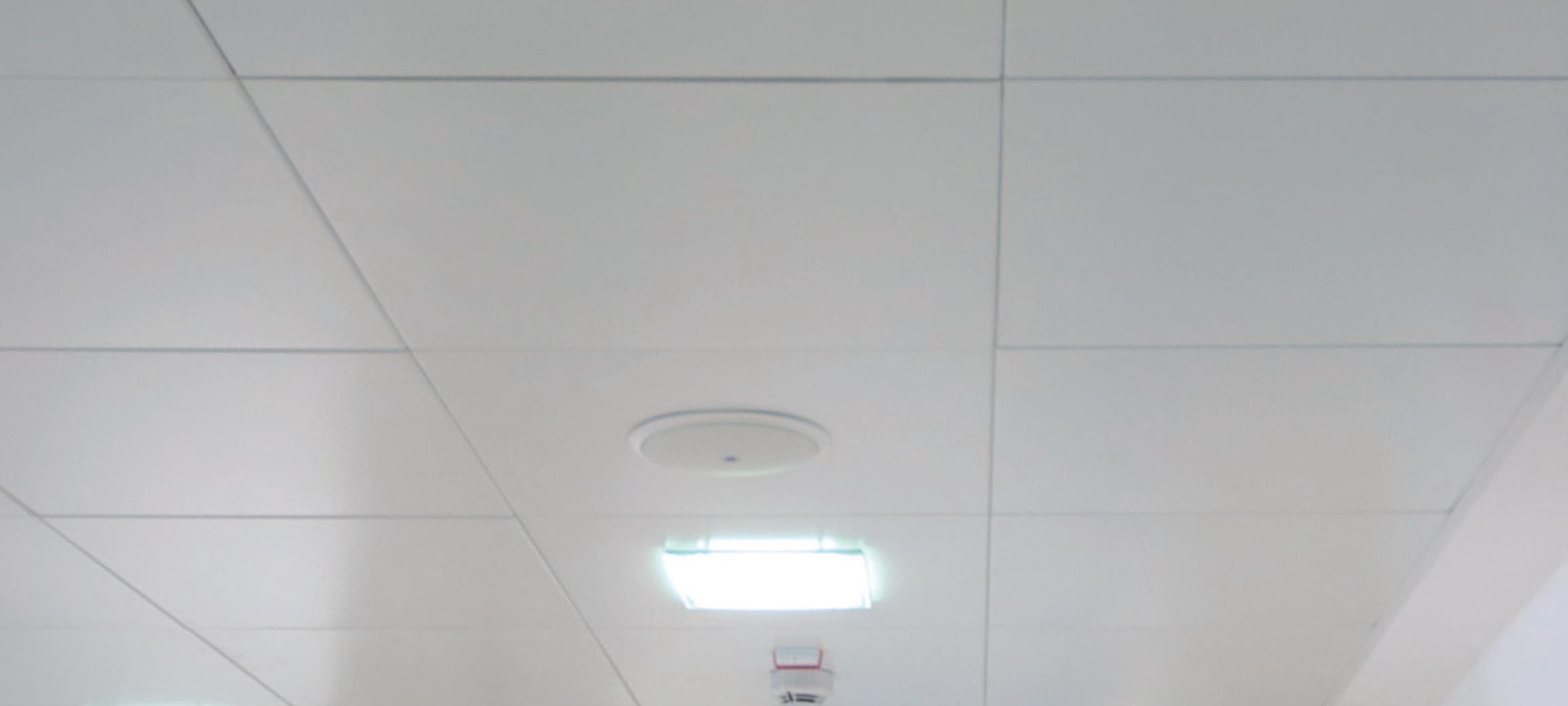Modular design operating rooms hermetic ceiling dailygadgetfo Choice Image