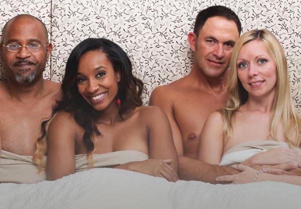un po di sesso video massaggi speciali