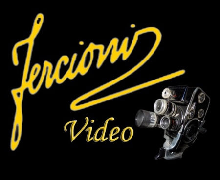 banner video Fercioni