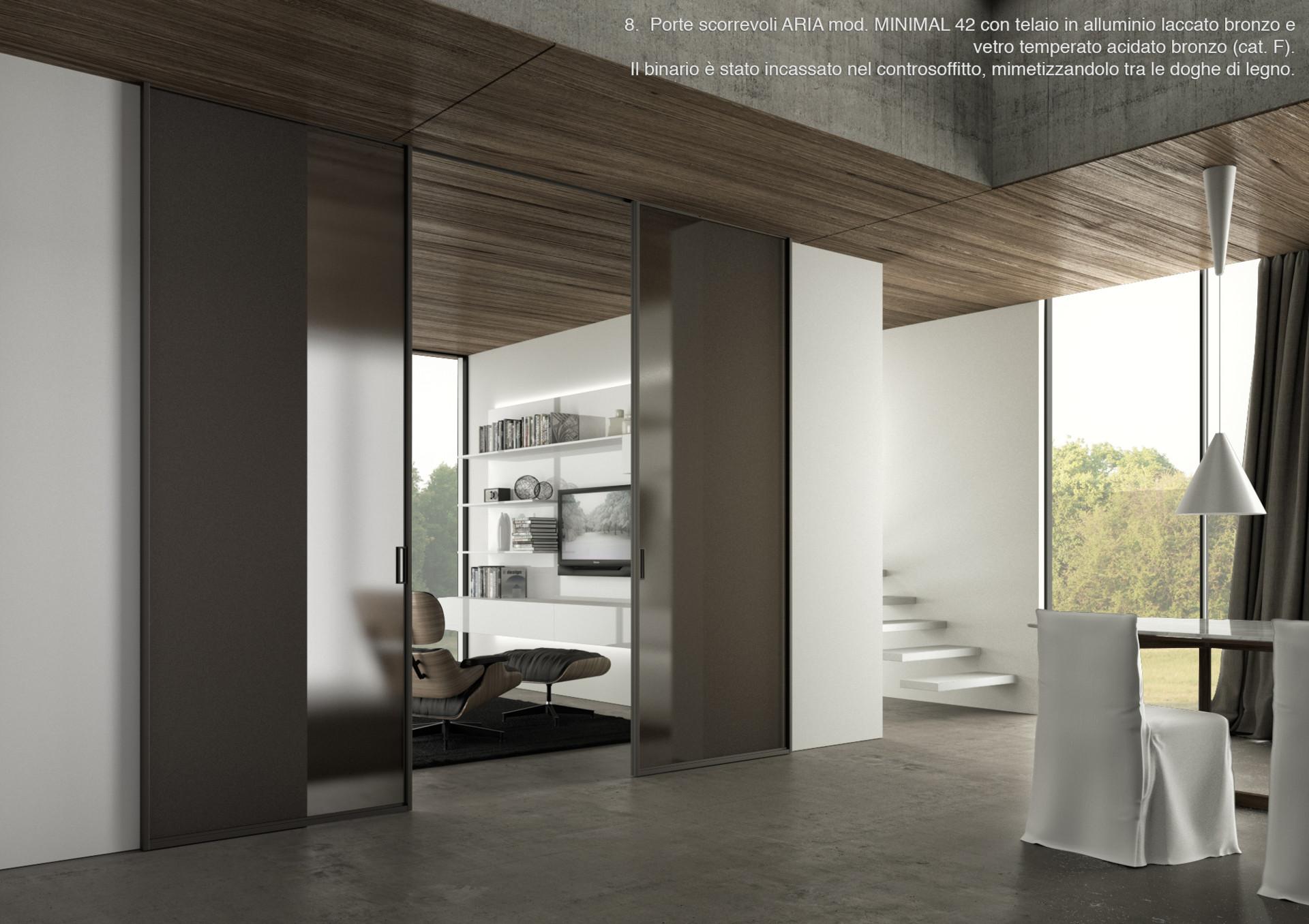 Laldesign   progettazione di interni, arredamenti su misura ...