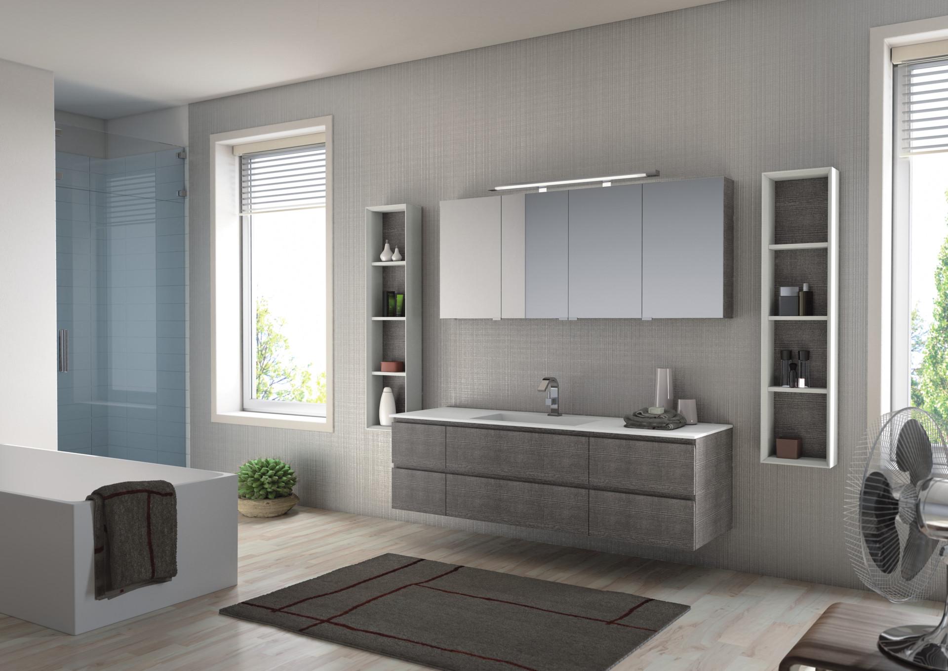 Porte in legno usate design casa creativa e mobili for Arredo bagno pinerolo