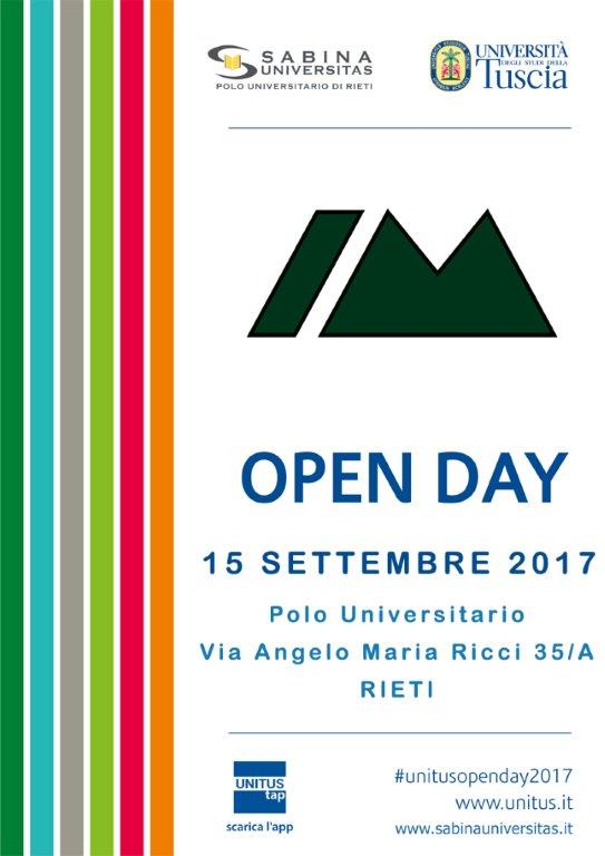 locandina_open_day_15settembre2017_rietism.jpg