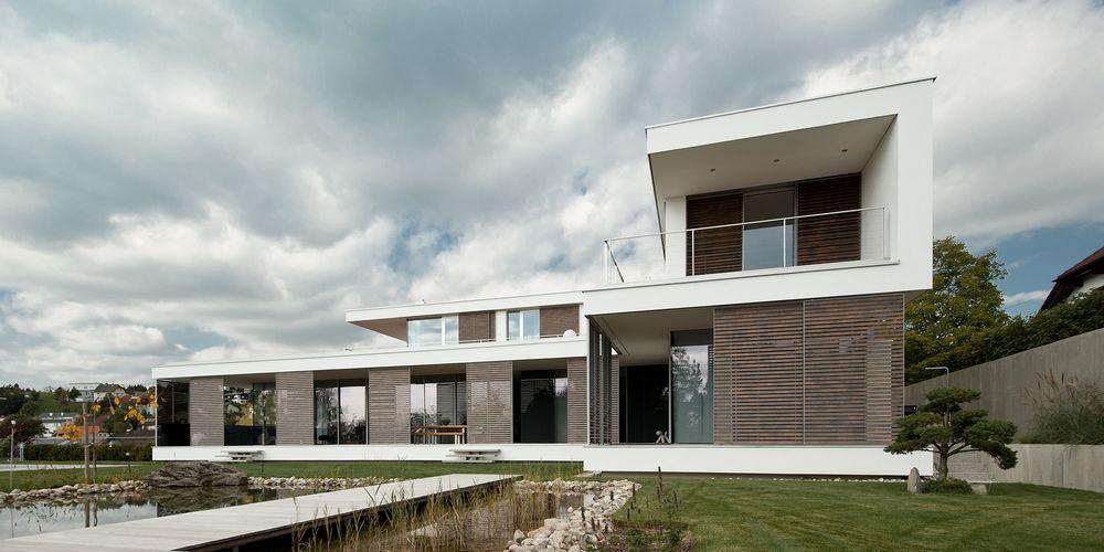 Protezione solare per finestre scopri da casaloft le - Protezione per finestre ...