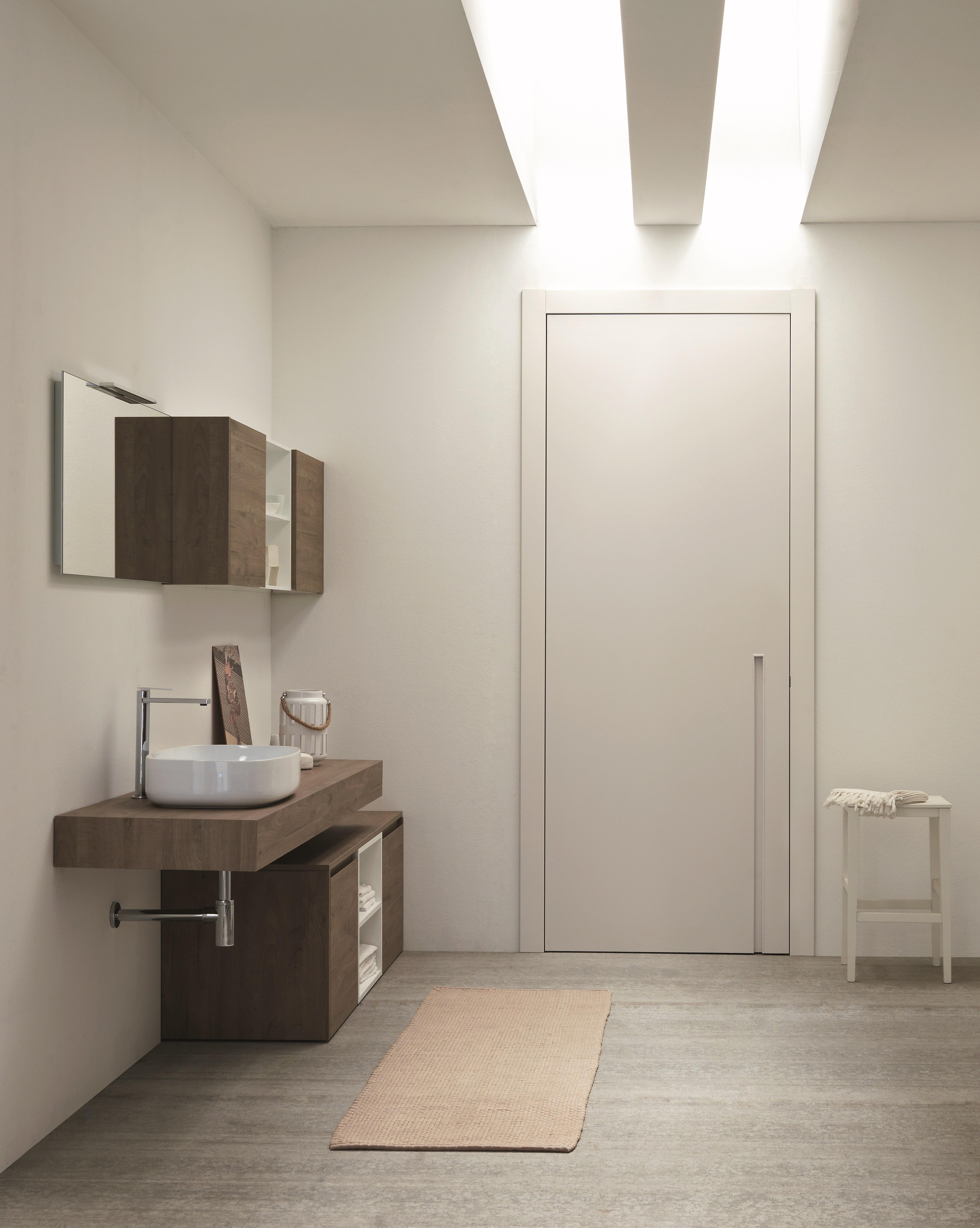 Casaloft porte interne - Porte interne contemporanee ...