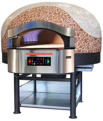 Home page - Forno gas per pizza ...