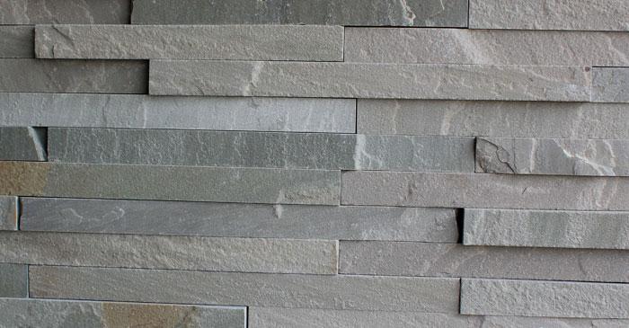 Piastrelle in pietra naturale design casa creativa e - Rivestimenti bagno in pietra naturale ...