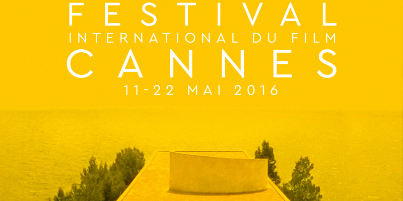 cannes-2016-poster-cover.jpg