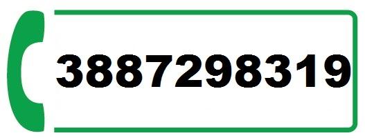 Ap idraulico batteria nomentana roma 3887298319 riparazioni e manutenzioni - Perdita sifone lavabo cucina ...