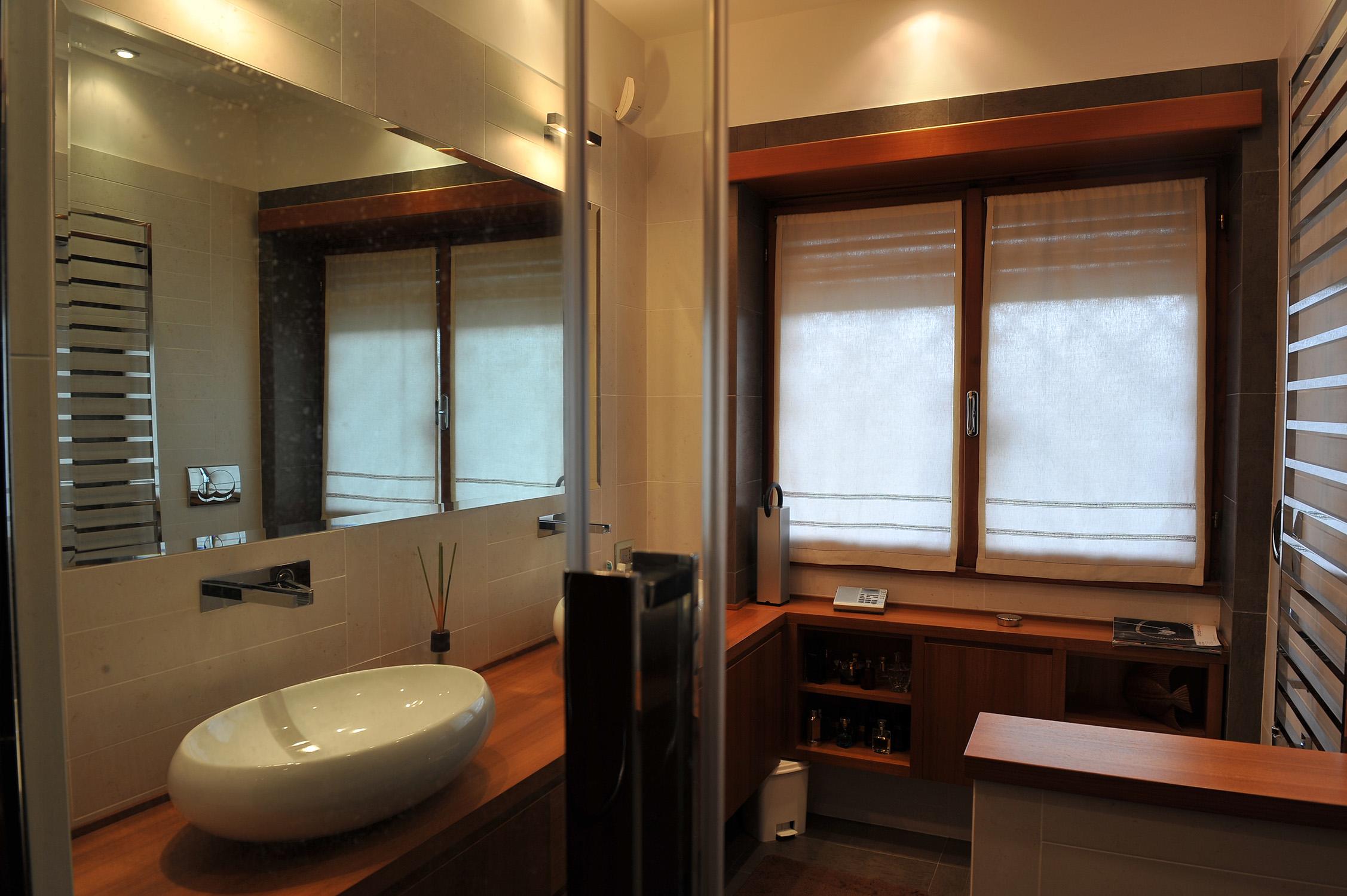 Arbi arredobagno arredo bagno e lavanderia made in italy