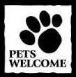 Hotel Valdaso Pets Welcome
