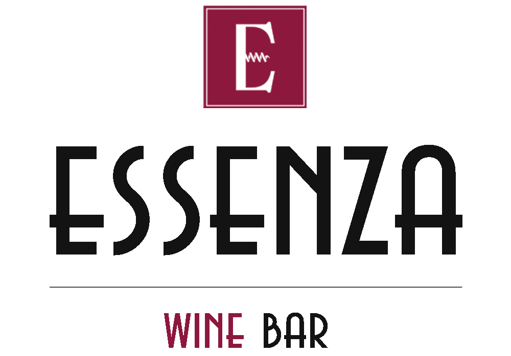 wine-bar-trastevere