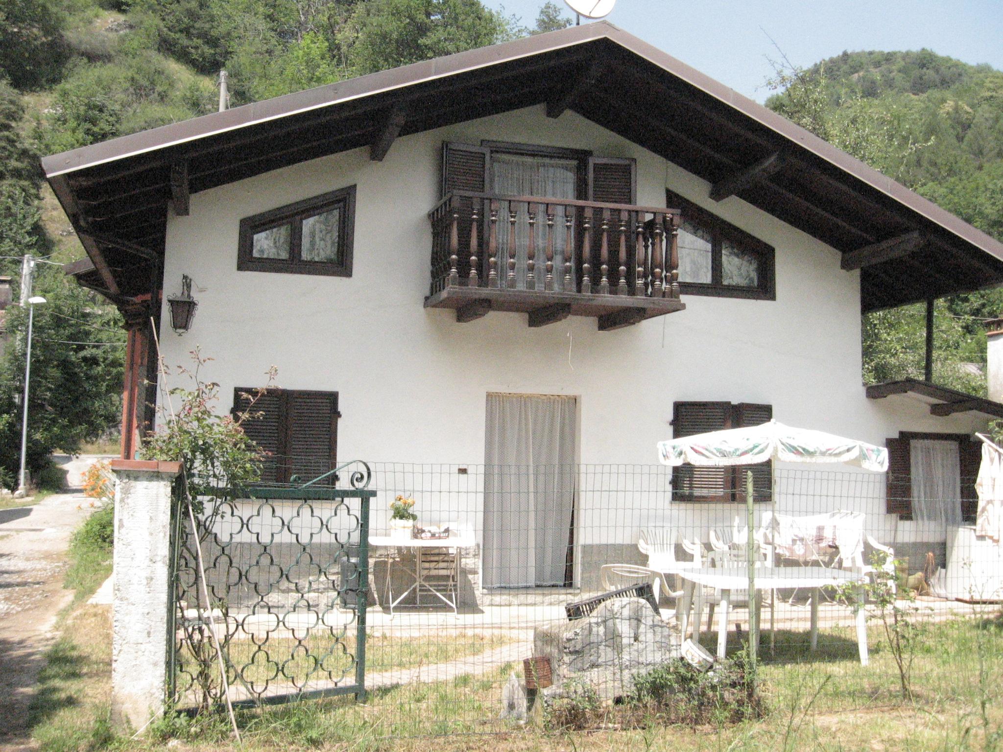 Studio rgl immobiliare rigaudo for Aprire piani casa seminterrato