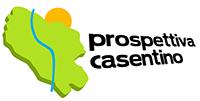 Logo Prospettiva Casentino