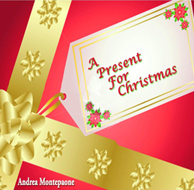 A PRESENT FOR CHRISTMAS (FM Records, 2012)