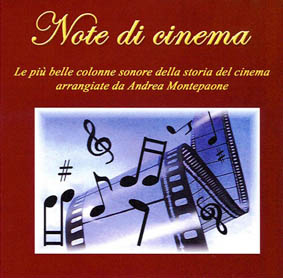 NOTE DI CINEMA (Montepaone, 2004)