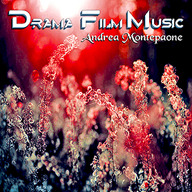 DRAMA FILM MUSIC (Soundiva, 2014)