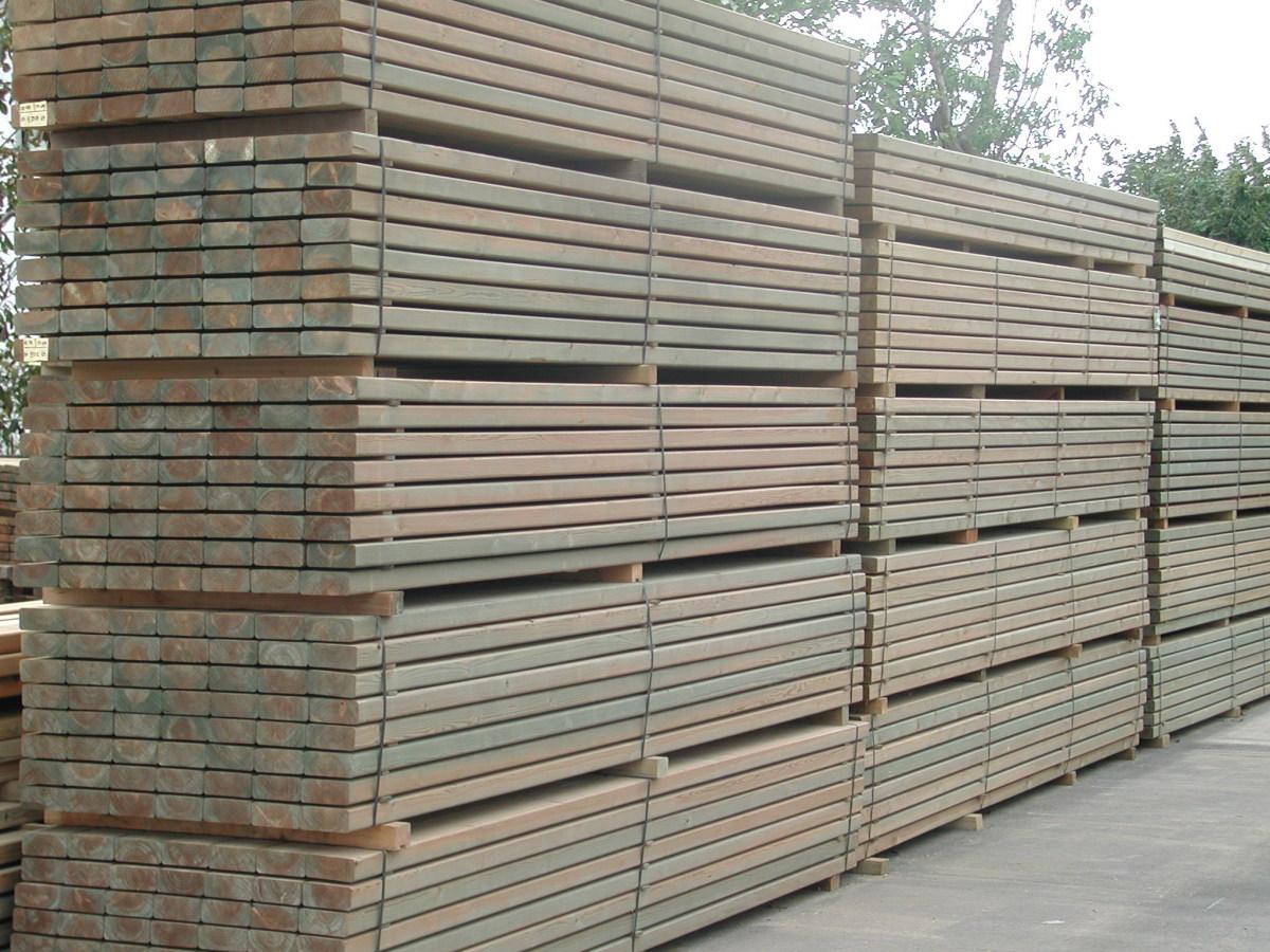 legnovivo strutture e arredi per esterni