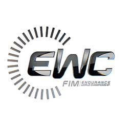 endurance world championship ewc