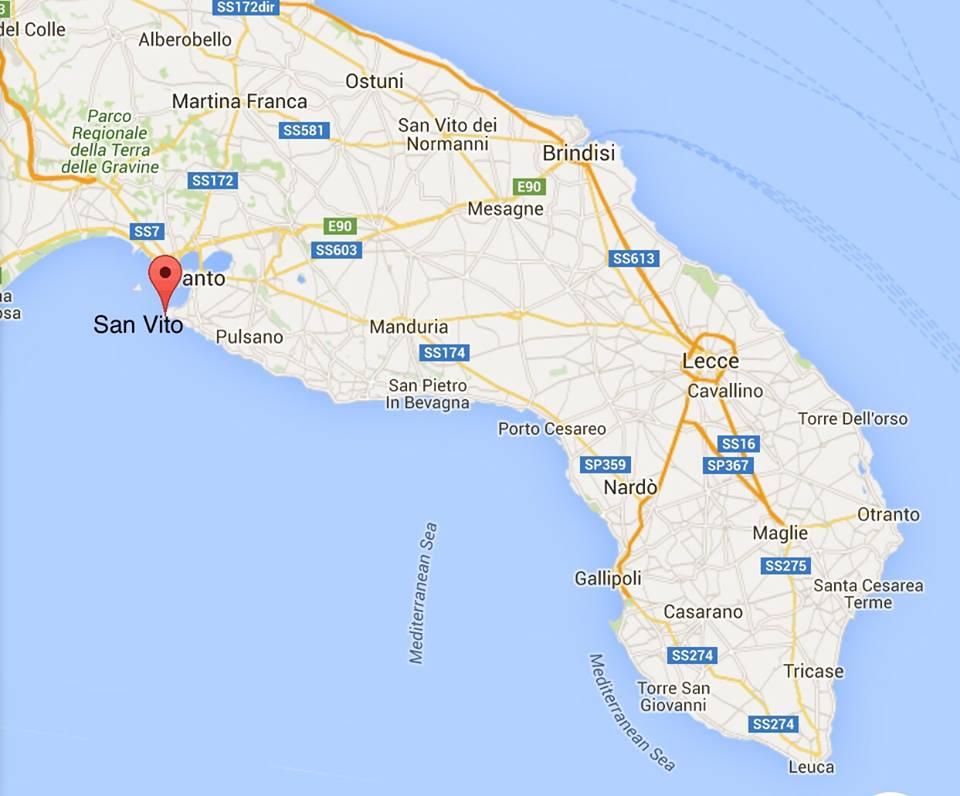 TD ITALY EN