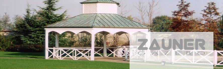 Produzione e vendita strutture per esterno in legno for Divanetto in legno per esterno