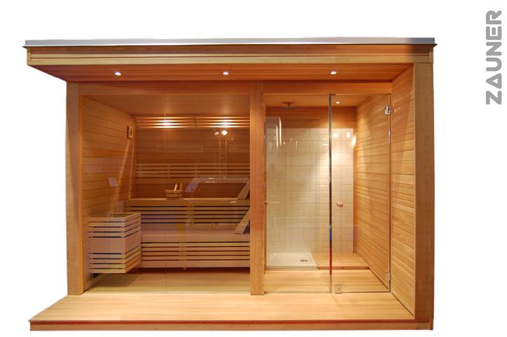 Bagno turco e sauna differenza idee per la casa - Effetti sauna e bagno turco ...