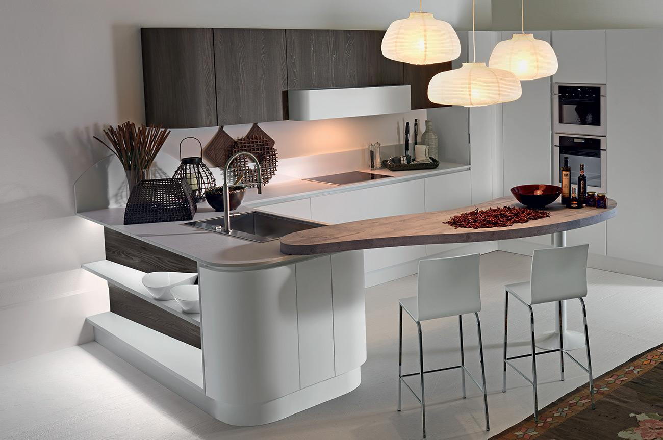 Cheap sp by astra cucine with astra cucine - Cucine astra opinioni ...