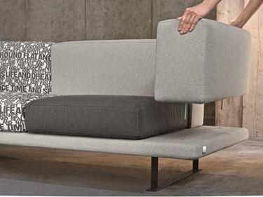 Interior Design giusto per te!