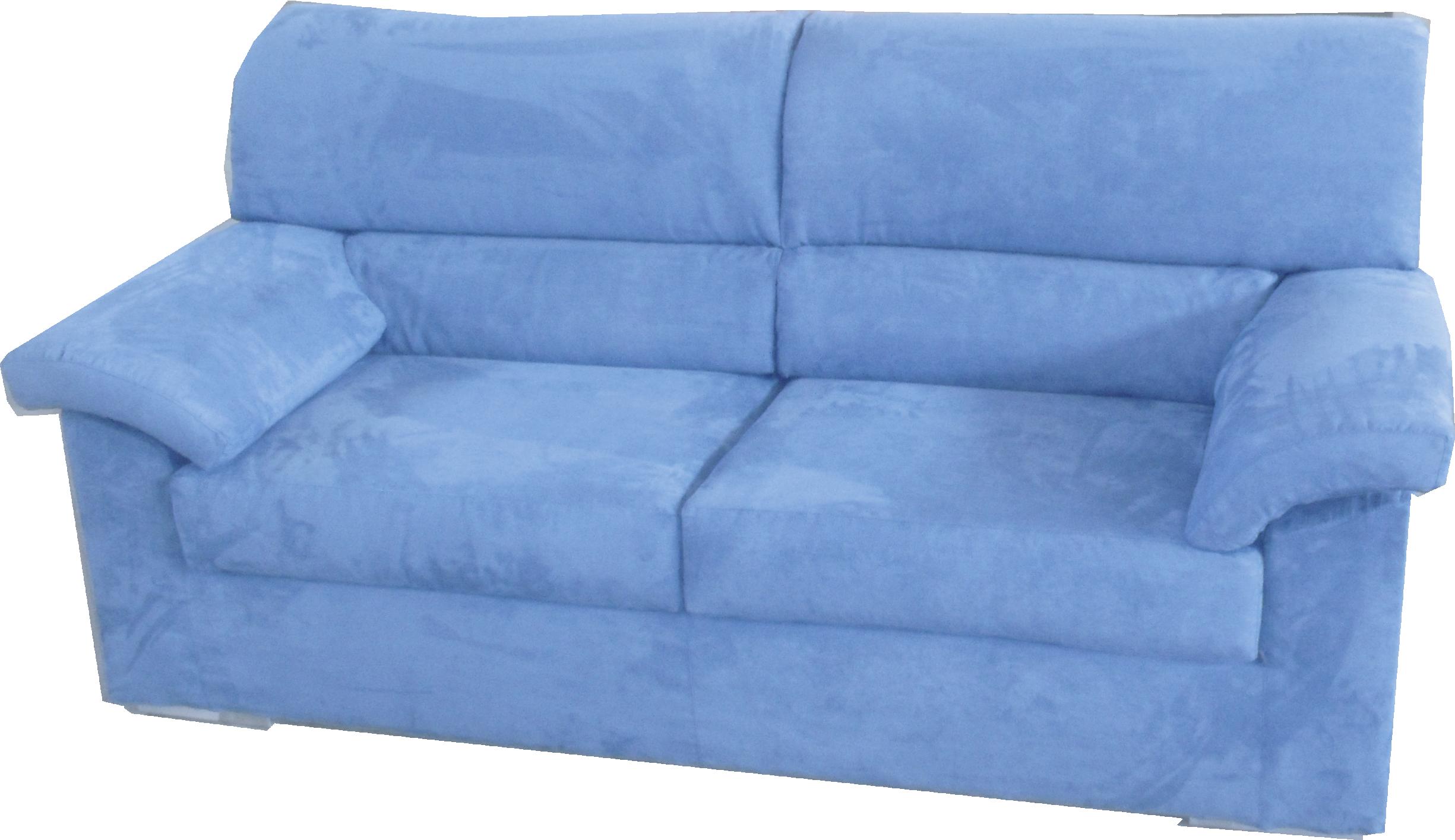 Divano letto migliore - Miglior divano letto per uso quotidiano ...