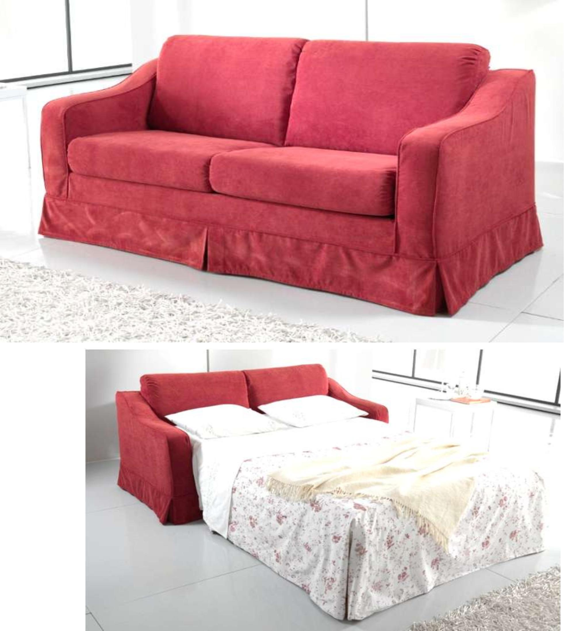 Promozione divani letto stunning offerta divani confalone for Confalone divani letto