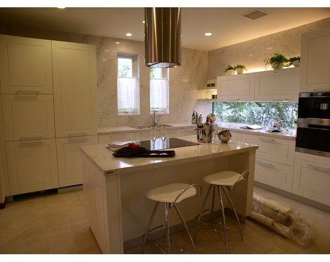 Stunning interesting okite with cucina okite with piano cucina okite - Top cucina okite prezzo ...