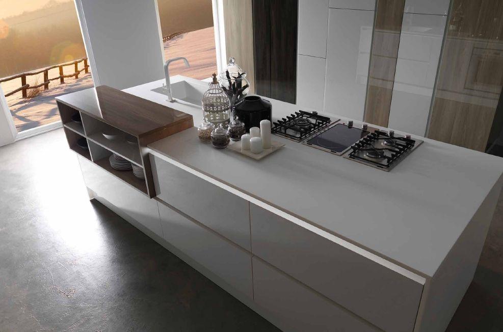 Piani Per Cucine Okite. Piani Per Cucine Okite Home Interior Idee Di ...