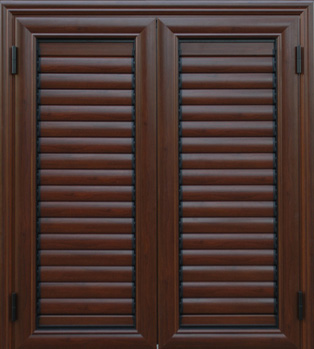 Serramenti e finestre pvc preventivi gratuti 150 mq for Prezzi porte finestre in alluminio