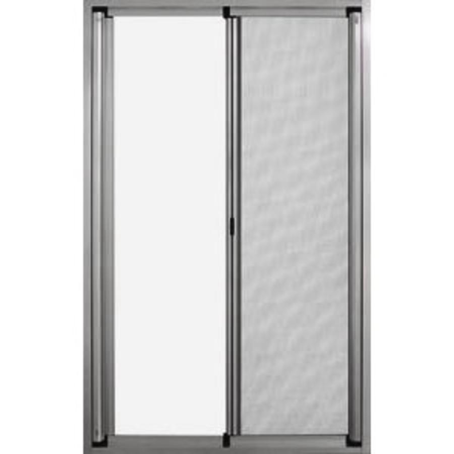 Serramenti e finestre pvc preventivi gratuti prezzi offerta for Finestre pvc usate