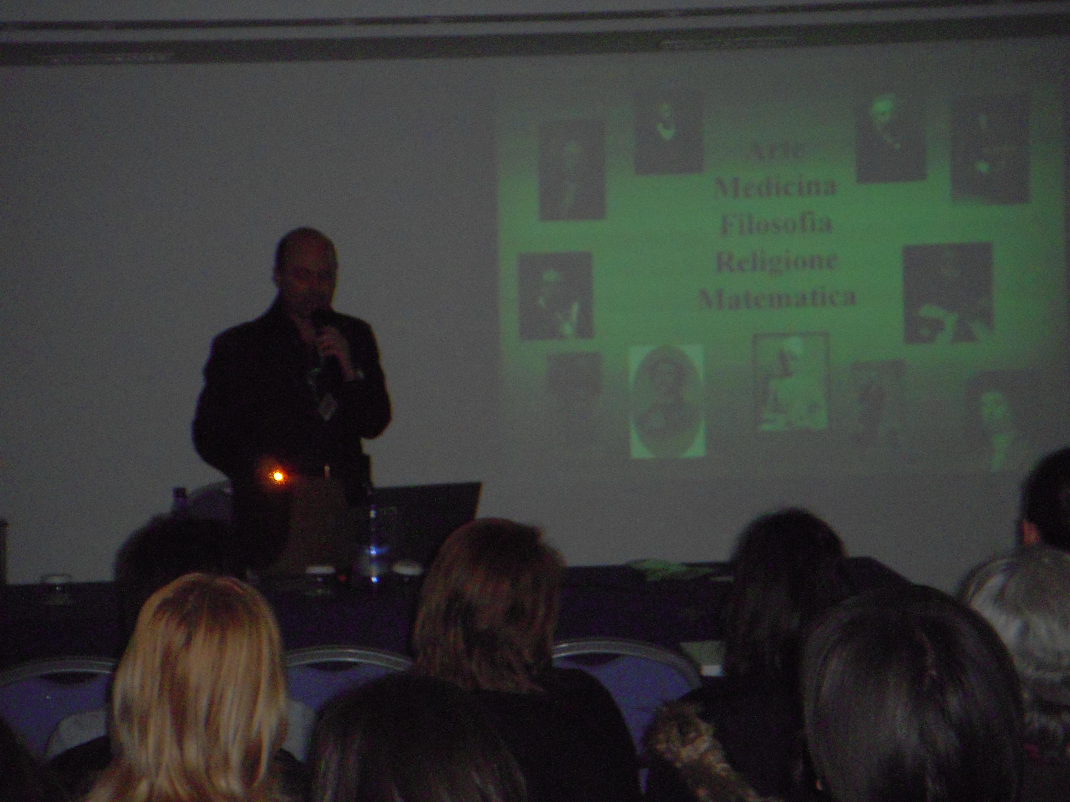Pasquale Fruscella