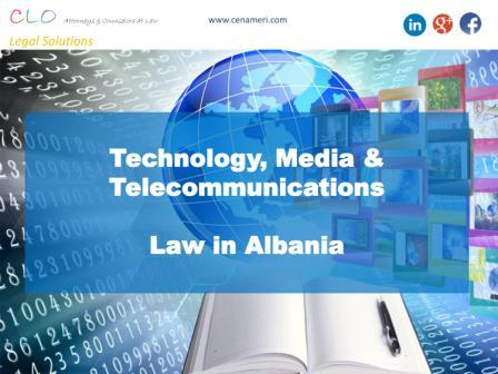 Technology_Media_Law_Firm_Albania