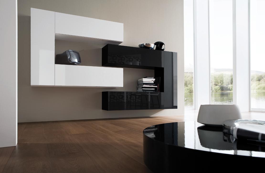 Ikea Mobili Soggiorno Sospesi : Mobili sospesi soggiorno mobile sospeso ikea