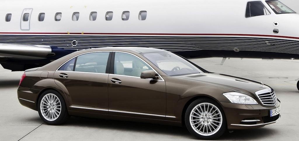 Transferetnamare di giuseppe nicotra ncc noleggio con for Mercedes benz brand image