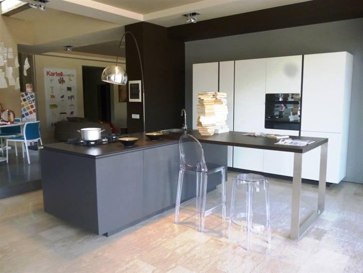 Emejing Cucine Varenna Offerte Pictures - Ideas & Design 2017 ...