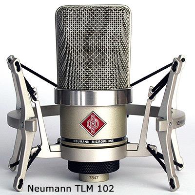 NoviStudio Recording
