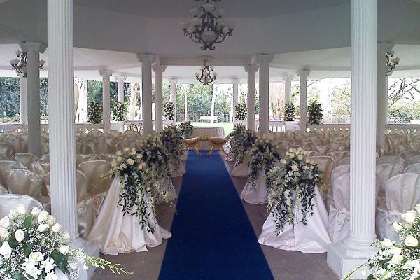 Addobbi matrimonio casa gallery of fiorista matrimonio - Addobbi casa per matrimonio ...