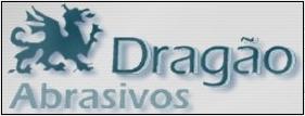 DRAGAO ABRASIVOS