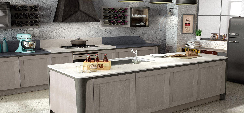 Best compro cucina usata ideas for Cerco cucina usata in regalo milano