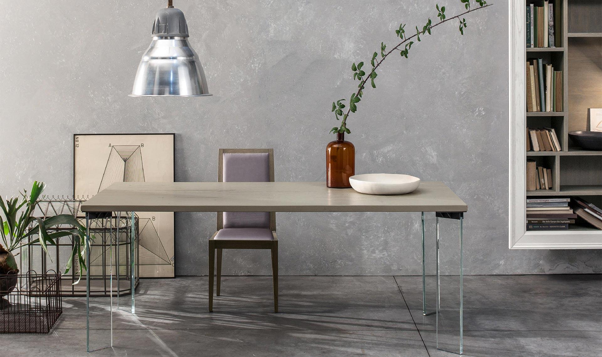 I nostri tavoli e sedie for Mb arredamenti roma