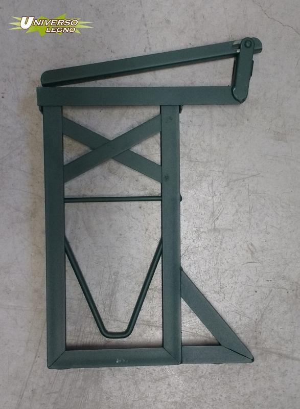 Gambe Pieghevoli Per Tavoli Birreria.Home Page