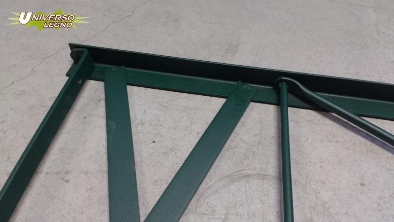 Gambe Pieghevoli Per Tavoli Vendita.Home Page